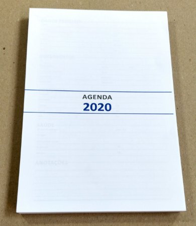 20 Miolos de Agenda 2020