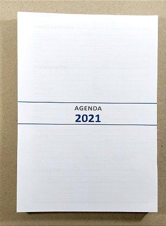 MIOLOS de AGENDA 2021