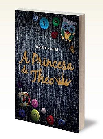 A princesa de Theo