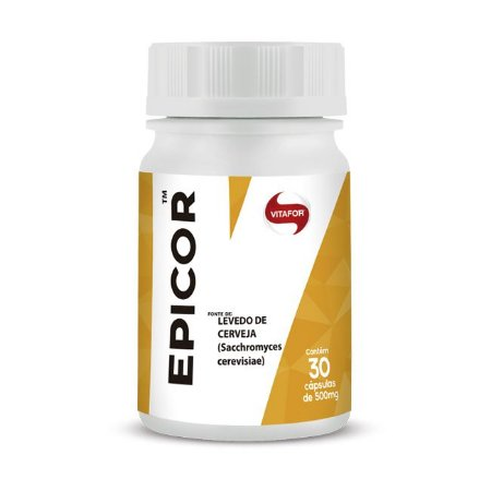 Epicor 30 Caps