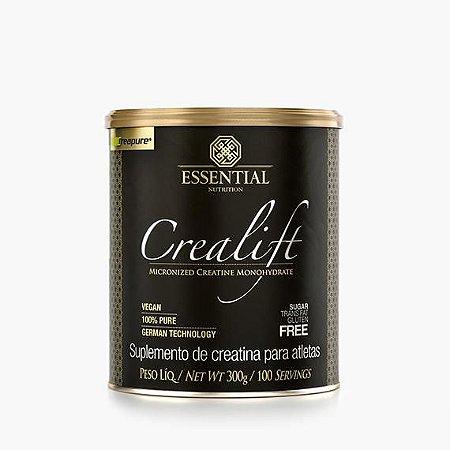 Crealift (Creapure) - 300g - Essential Nutrition