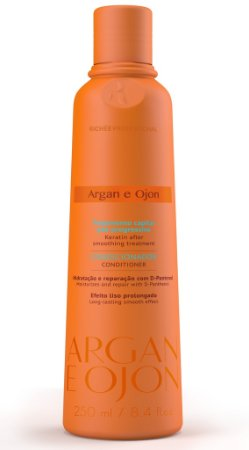 Condicionador Argan e Ojon Richée Professional 250ml