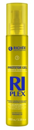 Protetor Gel Richée Riplex 110ml Nº1