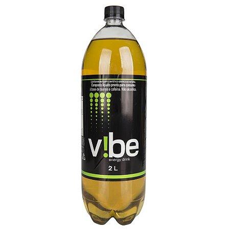 ENERGÉTICO VIBE 2L