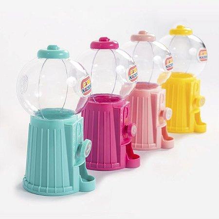 Baleiro Candy Colors - 16,5cm - 1 Unidade