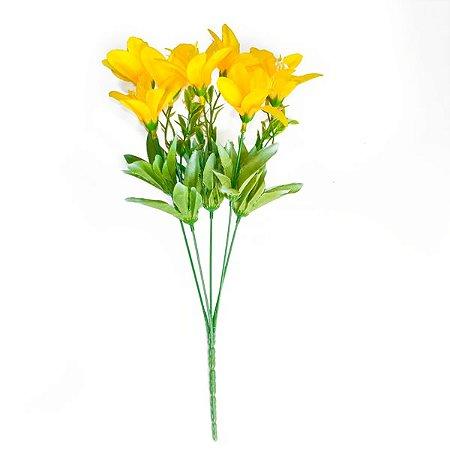 Flor Califórnia - 30 cm - 1 Unidade