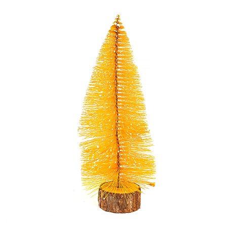 Árvore Super Fashion - 28 cm - 1 Unidade