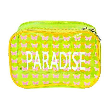 Nécessaire Paradise - 1 Unidade