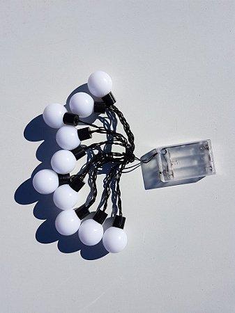 Cordão de Luz Xmas Lamp - 1 Unidade