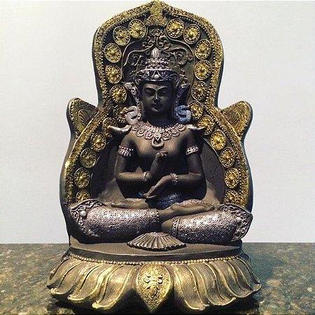 Estatueta Shiva