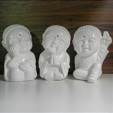 Trio Zen Bright