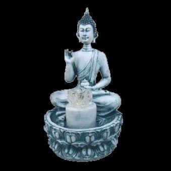 Fonte Buda Standard