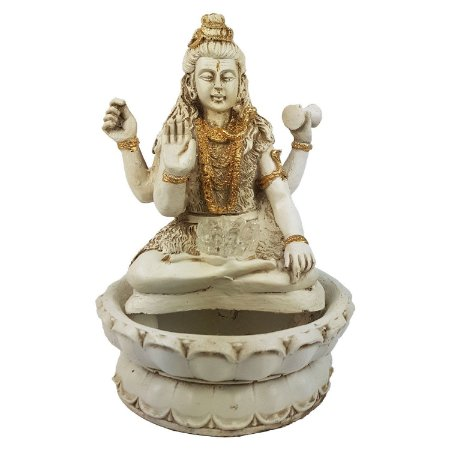 Fonte Shiva Standard
