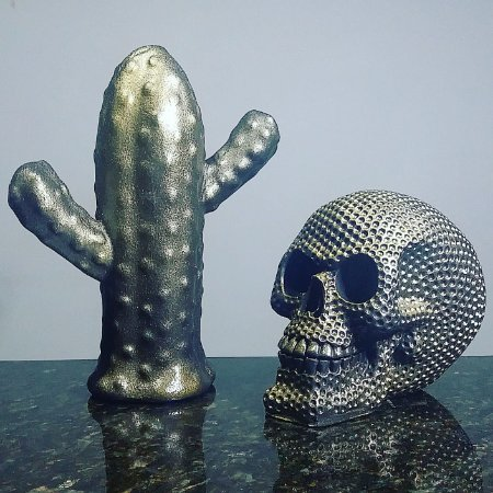 Dueto Mexicano Gold