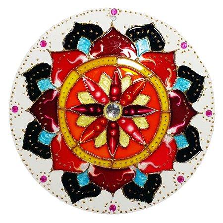Mandala Harmonyze