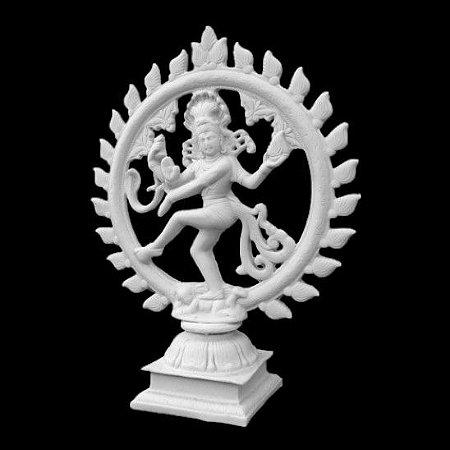 Shiva Nataraja Marmorite