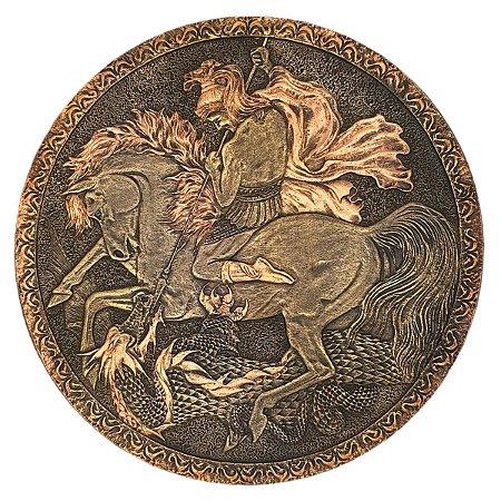 Mandala São Jorge