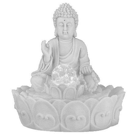Fonte Buda Maravilha Marmorite