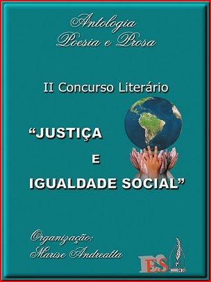 Justiça e Igualdade Social