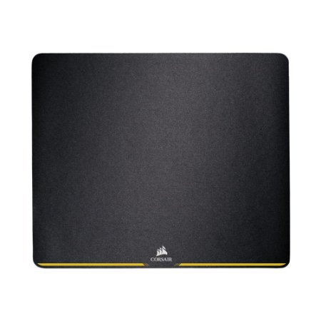 Mousepad Corsair Gaming MM200 Medium 360X300X2 MM CH-9000099-WW