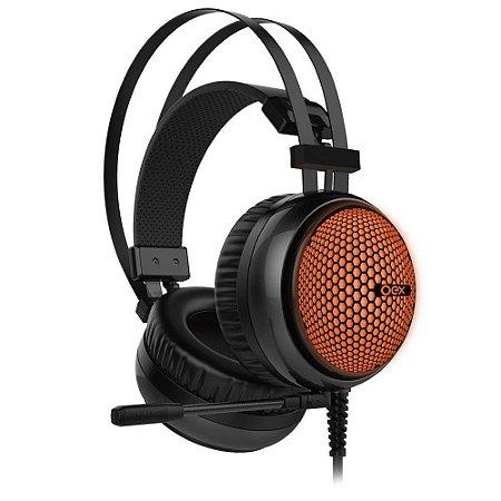 Headset Gamer OEX Hive - HS-405