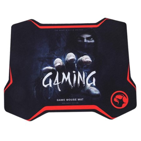 Mousepad Gamer Marvo Scorpion G6 300 X 230 X 3mm