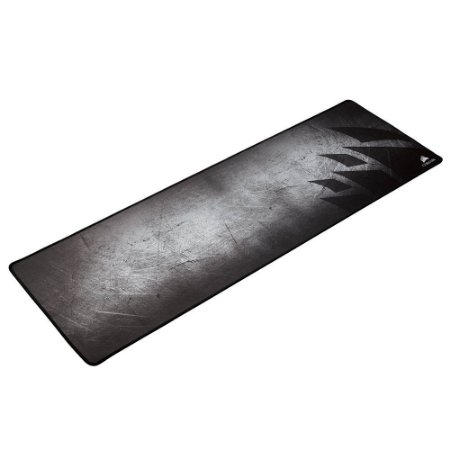 Mousepad Corsair Gaming MM300 Antifray Cloth Extended Edition CH-9000108-WW