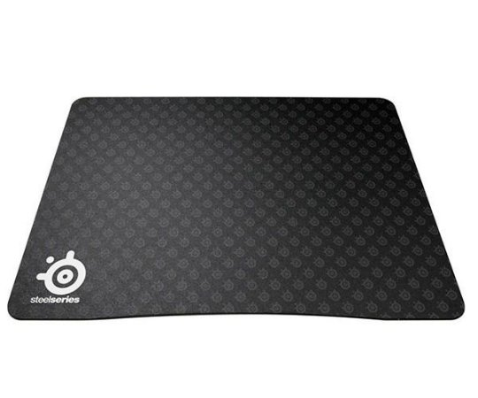 Mouse Pad Steelseries 4HD Pro Gaming Preto - 63200