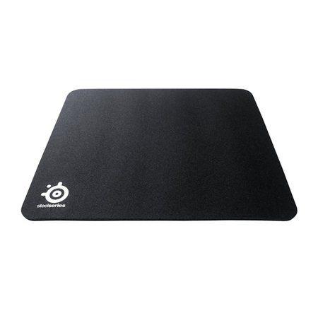 Mousepad Steelseries QcK Mini Pro Gamer Black - 63005