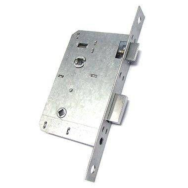 Fechadura Banheiro Vouga 55 mm - 1125