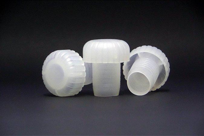 Tampa Plastica Espumante (cento)
