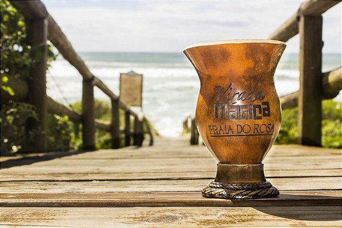 Cuia - Virada Mágica