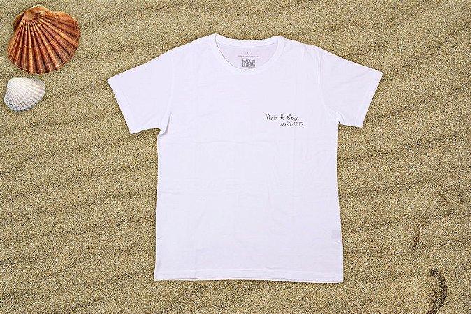 Camiseta - Praia Do Rosa 2015
