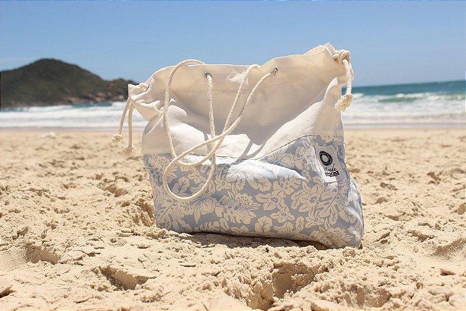 Bolsa de Praia - Summer