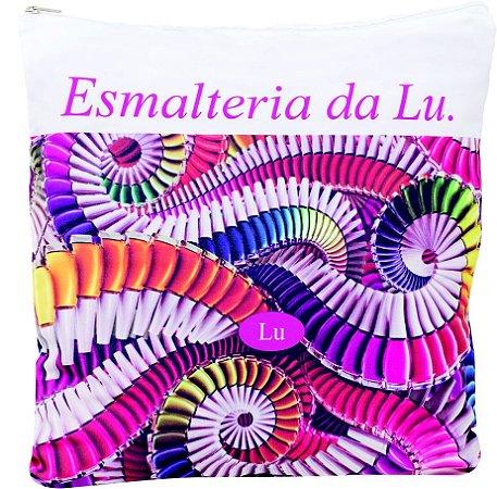 Capa-almofada-sublimatica