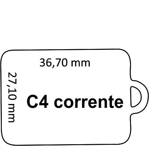 C4 corrente