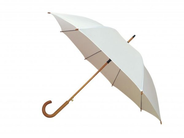 Guarda Chuva para sublimação