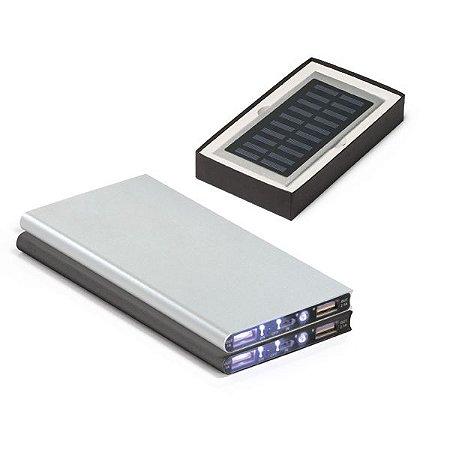 Bateria portatil para celular personalizada