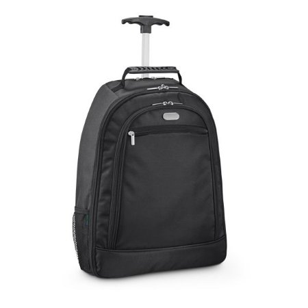 NOTE Mochila trolley para notebook personalizada