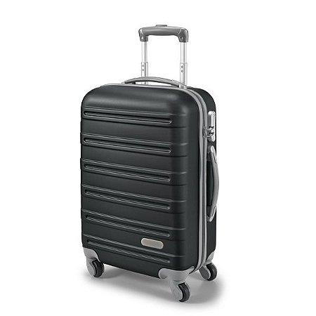 MOTION Mala de viagem executivo personalizada