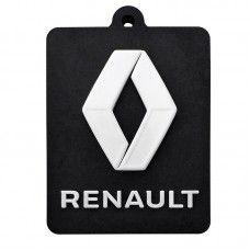 Chaveiro Emborrachado Renault