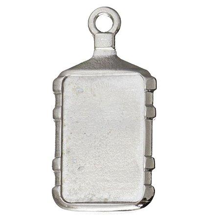 Chaveiro Galão de Água