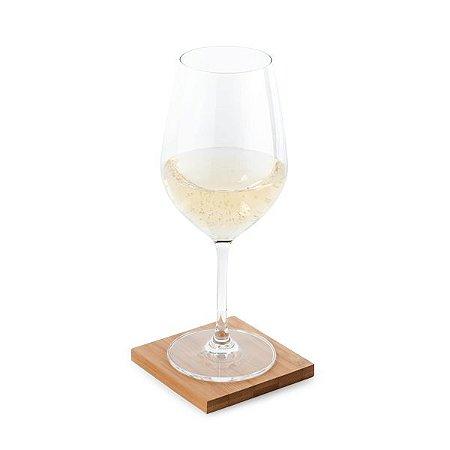 Conjunto base para copos