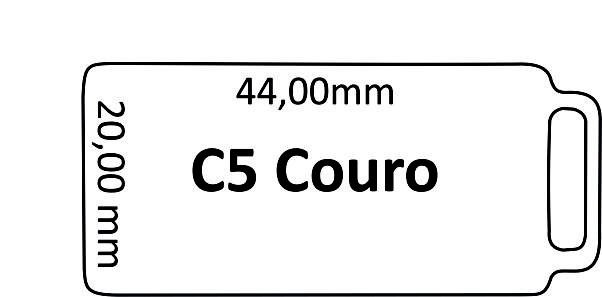 C5 Chapinha