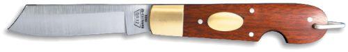 Canivete Zebu Z2 PR INOX