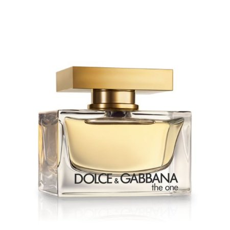 Dolce & Gabbana The One Eau de Toilette 75ml