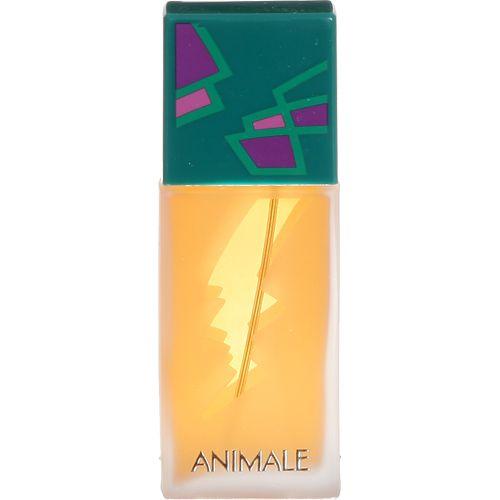 Animale Eau de Parfum 100ml