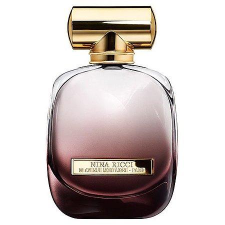 Nina Ricci L'Extase Eau de Parfum 80ml