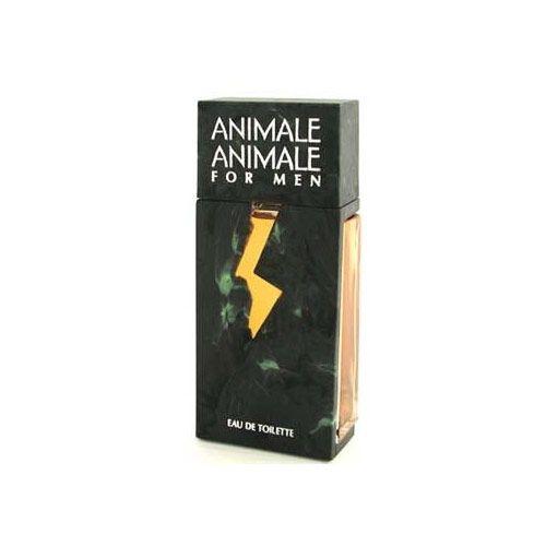 Animale Animale Eau de Toilette 100ml