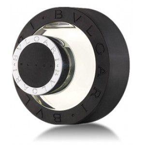Bvlgari Black Eau de Toilette 75ml